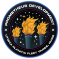 150px-Prometheus patch.png