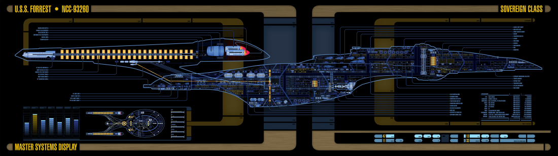Sovereign Class USS Forrest.png